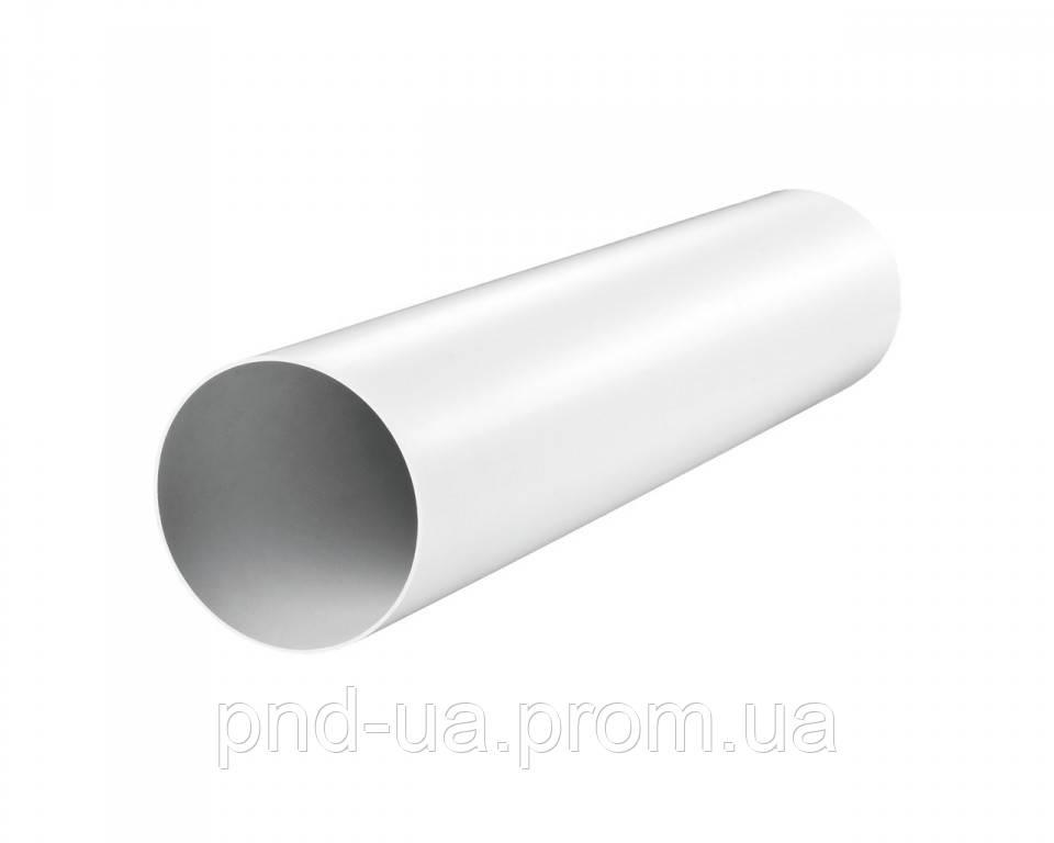 Труба ПВХ для вентиляции 100 мм