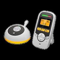 Радионяня Motorola MBP 161