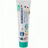 Зубная паста Dontodent Junio от 6 лет, 100 мл.