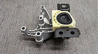 Подушка двигателя Renault Kangoo (производство RENAULT)
