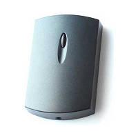 Контроллер Matrix-III Net  сетевой для системы контроля доступа