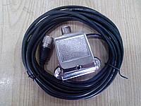 Крепление для антенн M.A.R.S. (MARS) BA-07 с кабелем, фото 1