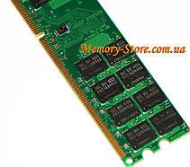 Оперативная память Samsung DDR2 4Gb PC-6400 800MHz, AMD only!, фото 2