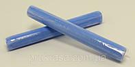 """Полимерная глина """"LEMA"""" Pastel, палочка 17 грамм, цвет: васильковый"""
