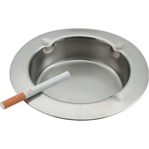 Пепельница BERGNER BG 1239