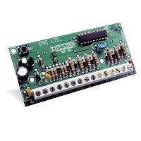 ППК PC 5208