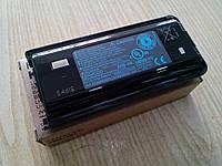 Аккумуляторная батарея Kenwood KNB-45L, фото 1