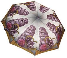 Стильный женский зонт 3131