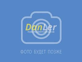 Фара левая с белым поворотником Опель Виваро ( Opel Vivaro ) 06-