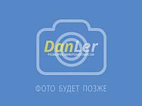 Фонарь в бампер правый Опель Виваро ( Opel Vivaro )