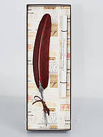Ручка-перо, фото 1