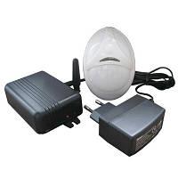 БЛИЦ GSM сигнализация