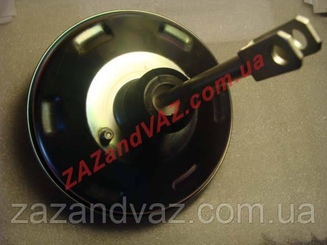 Вакуумный усилитель тормозов ВАЗ 2110-2112 Россия Димитровград