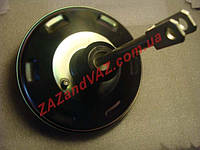 Вакуумный усилитель тормозов ВАЗ 2110-2112 Россия Димитровград, фото 1