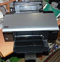Epson Stylus Photo R290