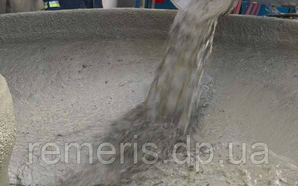 ГОСТ смеси бетонные с доставкой