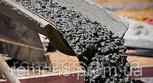ГОСТ смеси бетонные с доставкой, фото 3