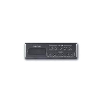 Модуль IPA AUDIO АМС TM4