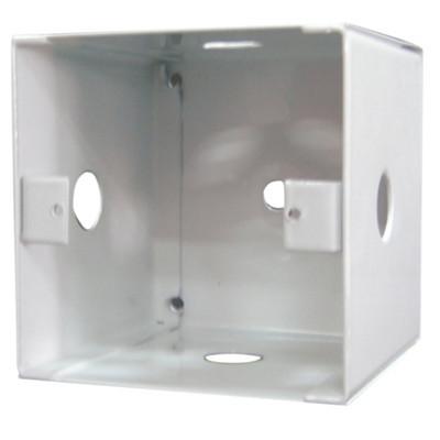 Монтажная коробка IPA IPV-АВ