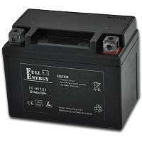 Аккумулятор для мопедов FE-M1204