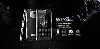 Blackview BV7000 Pro Люксовый защищённый смартфон ip68 4/64gb, фото 1