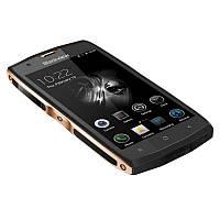 Blackview BV7000 Pro Элегантный защищённый смартфон ip68, фото 1