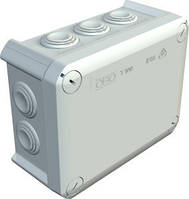 Коробка монтажна 151*117*67 (тип Т100 IP 66)