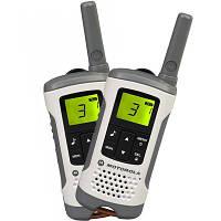 Рация Motorola TLKR-T50 (sec-0001817)