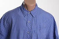 Helly Hansen 100% полипропилен рубашка размер L как новая