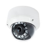 IP-Видеокамера Infinity CVPD-3000AT 3312