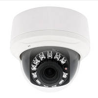 IP-Видеокамера Infinity CXD-5000AT 3312