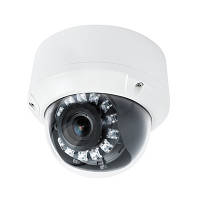 IP-Видеокамера Infinity CVPD-5000AT 3312