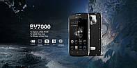 Blackview BV7000 Люксовый защищённый смартфон ip68 2/16gb, фото 1