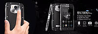 Blackview BV7000 VIP защищённый смартфон ip68 2/16gb, фото 1