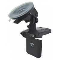 Автомобильный видеорегистратор Gazer S520