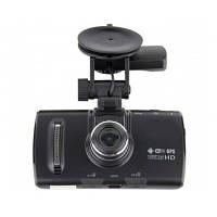 Автомобильный видеорегистратор Falcon HD100A