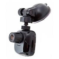 Автомобильный видеорегистратор ParkCity DVR HD 592