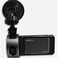 Автомобильный видеорегистратор Mystery MDR-807HD