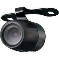 Универсальная Камера заднего вида A-170, фото 1