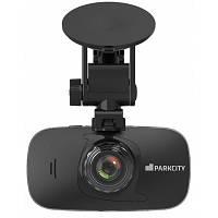 Автомобильный видеорегистратор ParkCity DVR HD 740