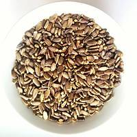 Семена расторопши (урожай 2017), 1 кг