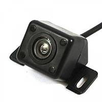 Камера заднего вида A-159IR