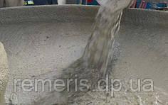 Купить смеси бетонные с доставкой
