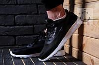 Мужские кроссовки Reebok Royal 🔥 (Рибок Рояль) Black