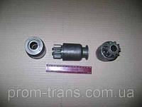 Привод стартера СТ142Б-3708600
