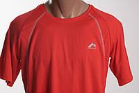 More Mile футболка спортивная размер  S M  (50 см  ПОГ)