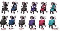 Прогулочная коляска 4 Baby Rapid NEW