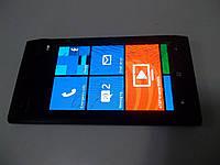 Мобильный телефон Nokia 900 rm-808 #2879