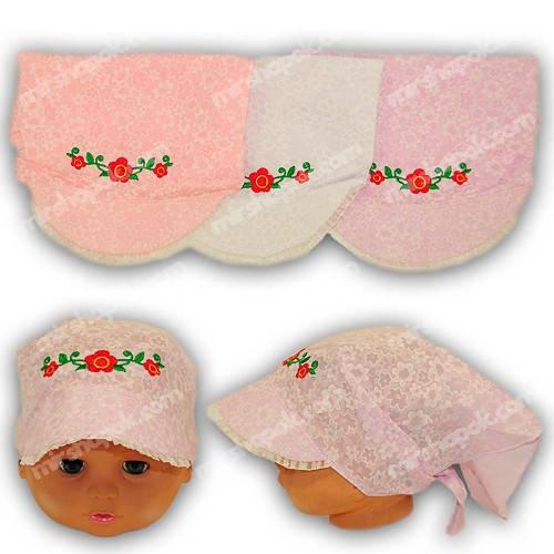 Детские косынки для девочек, K0014