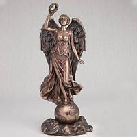 """Статуэтка """"Ангел-хранитель"""" (29 см) 74471 A4"""